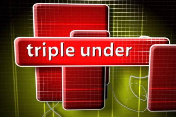Basic Multiple Unders